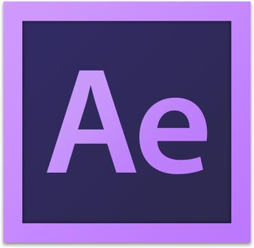 Adobe After Effects 2017绿色精简版